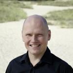 Glamping-Pionier: Klaus Schneider vom Hamburger Glamping-Spezialisten Vacanceselect/Selectcamp FOTO: VACANCESELECT