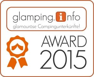 glamping-award-2015