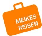 meikesreisen.logo